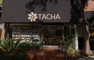 Tacha Beauty inaugura nuevo centro en Marbella