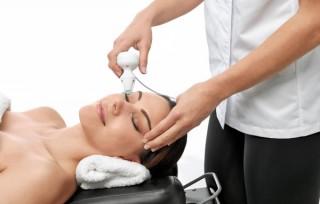 Tratamientos para regenerar cara y cuerpo tras el verano