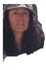 Mayte Martínez.recorte