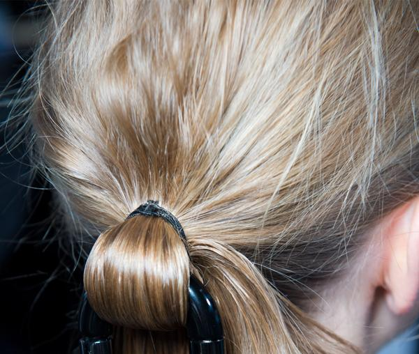 Pon a punto tu cabello para el otoño