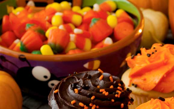 11 preguntas sobre alimentación ecológica