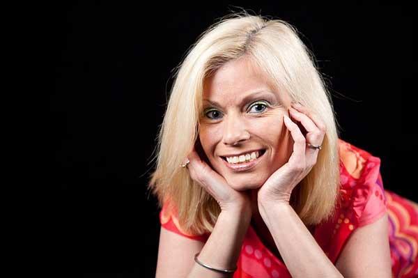 Dientes y encías en la menopausia