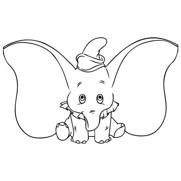 corregir orejas de soplillo