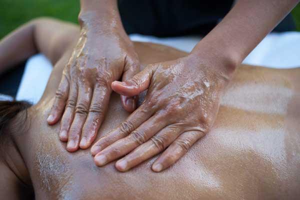 tratamientos para dar y regalar