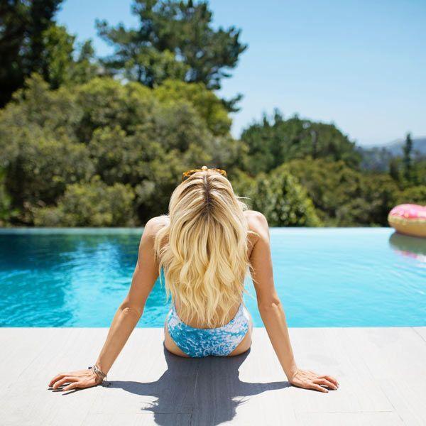 Qué alimentos te protegen frente al sol