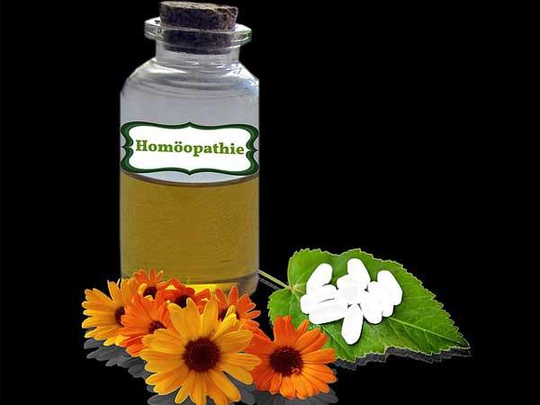 homeopa