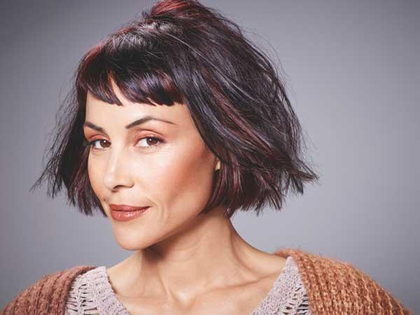 cual es la edad biológica de tu pelo