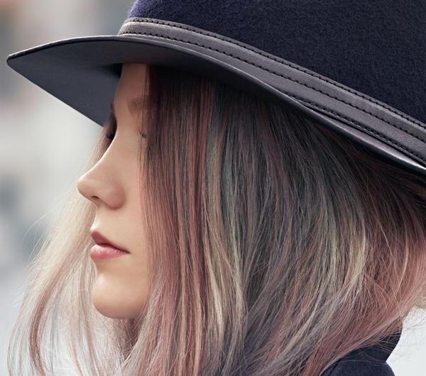 Coloración capilar, piel nueva y buenos aromas | Belleza